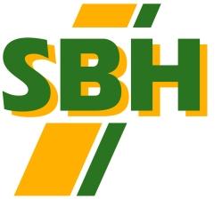 1991 Gründung der SBH Frucht- und Getränkegroßhandel GmbH