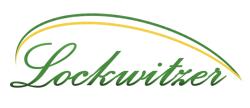 Lockwitzer Frischfrucht GmbH